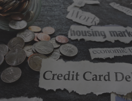 The Advantages and Disadvantages of Filing Bankruptcy in Portage County
