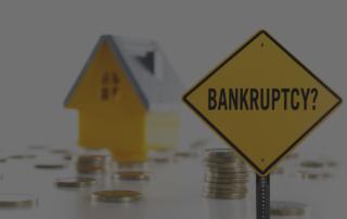 bankruptcy banner 8 copy