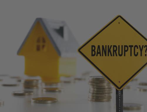 Filing Bankruptcy in Medina and Wayne County Ohio