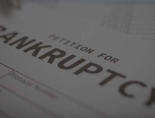 Ohio Bankruptcy Lawyer in Summit & Stark County for Chapter 7/Chapter 13